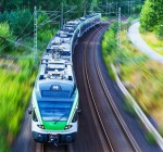 Премьер-министры стран Балтии подписали соглашение по Rail Baltic
